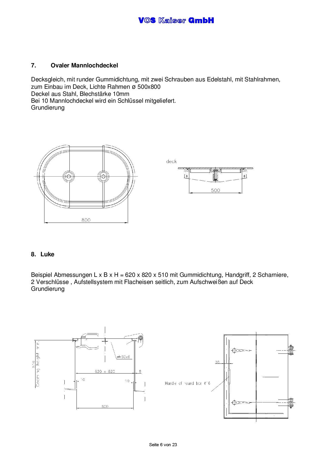 Charmant Deck Stahlrahmen Ideen - Bilderrahmen Ideen - szurop.info
