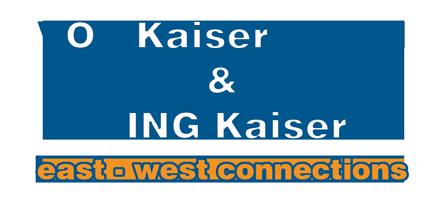 logo-bingvoskaiser